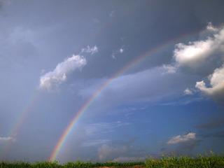 20120818_rainbow.jpg