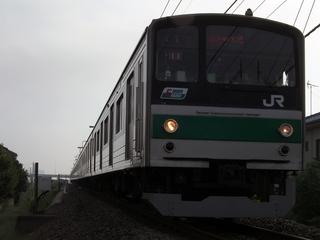 埼京線.jpg