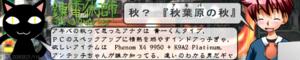 bn_akiba.png
