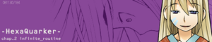 bn_purple.png