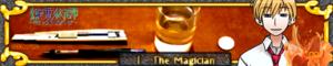 bn_torot_magician.png