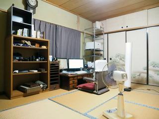 hikkoshi_1.jpg