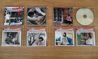 nagai_album_sample.jpg